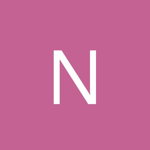 N42-Total