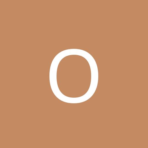 Omega_TAW