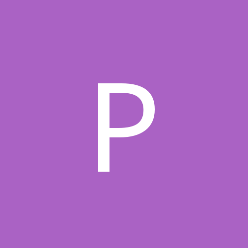 Perri