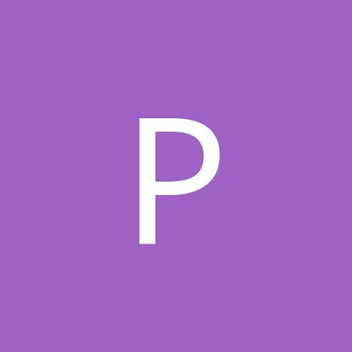 porterjr1