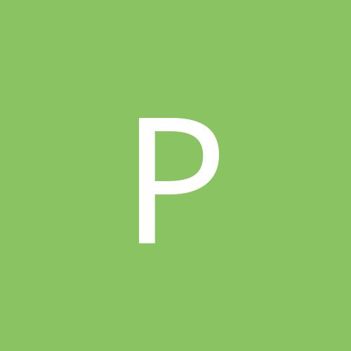 pappavis