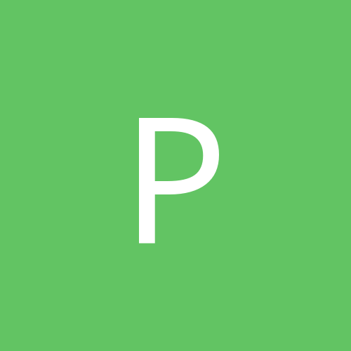 Pat21