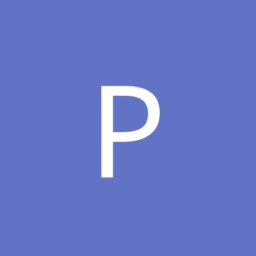PvtDK2