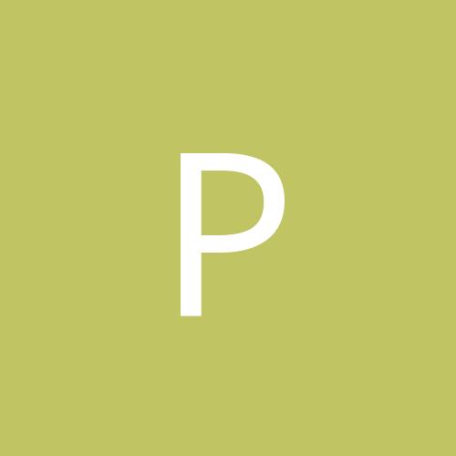 Pageturner