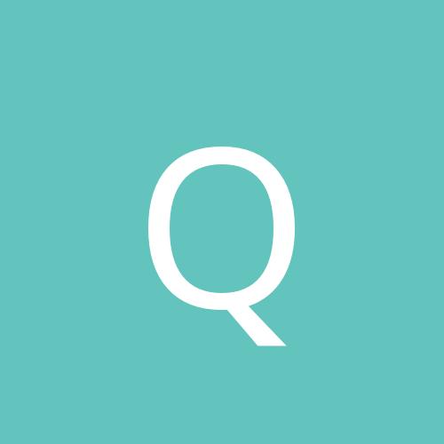QeejMaster