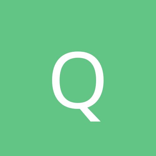 Quandt_da_Skinner