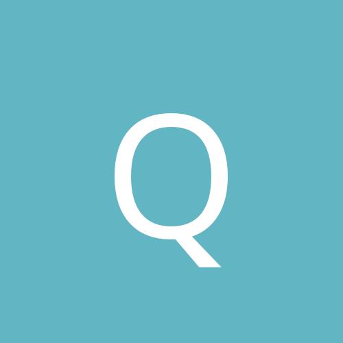 QQ123