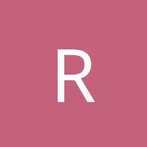 rickhunter47
