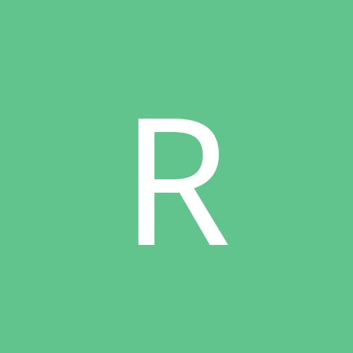 RON828