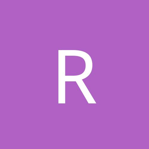 RedeyeX