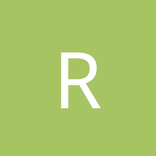 rusty_hawk