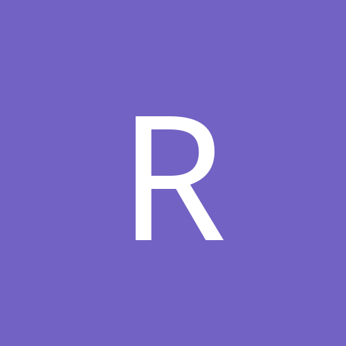 rick146