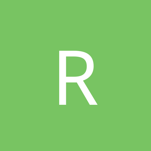 redcorsair