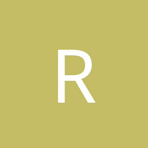ribakmch2