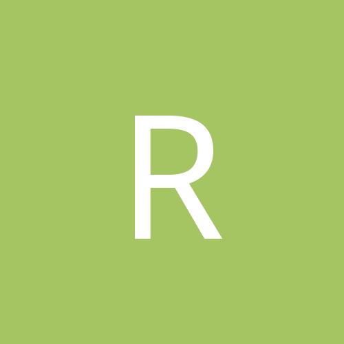 rvc74