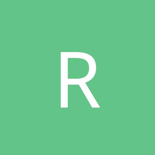 Ricamato