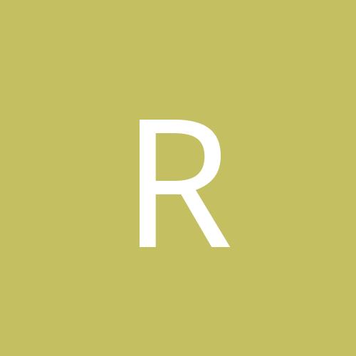 Rotorwash