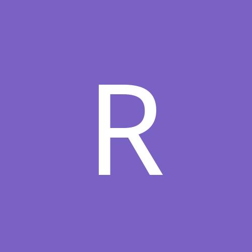 roycda