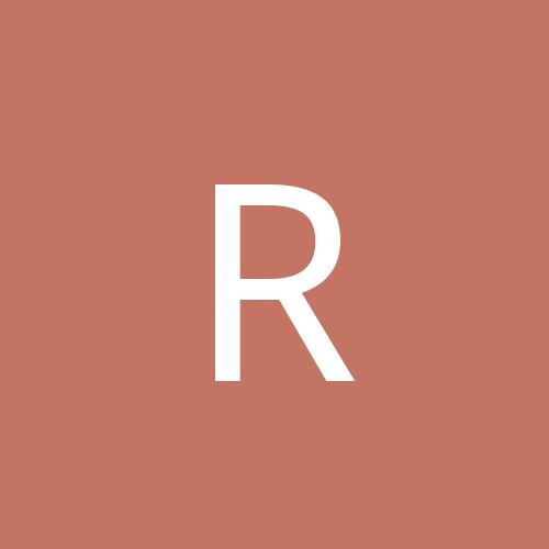 rubens51