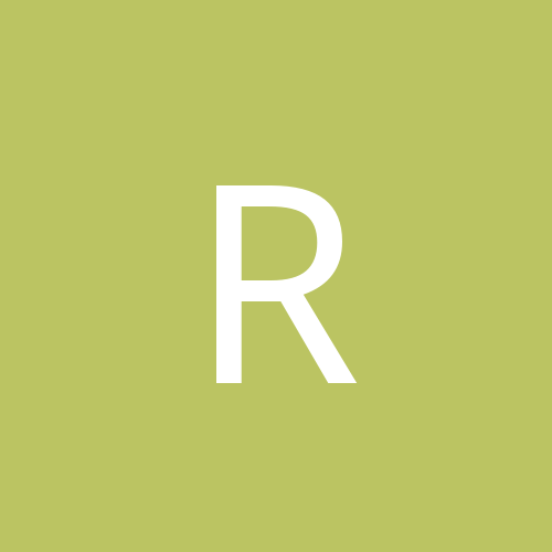 robertoapr