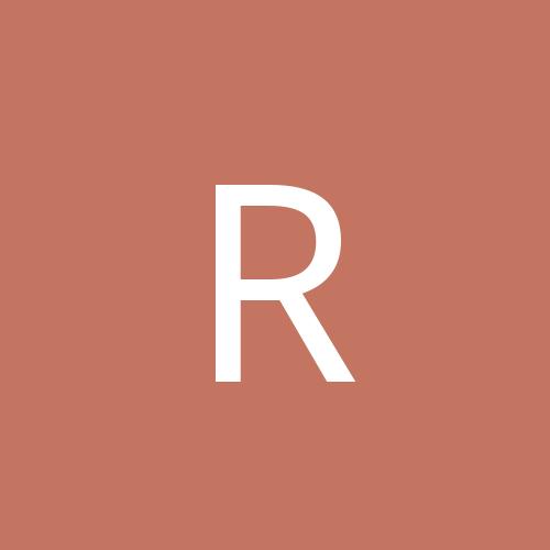 rjetster