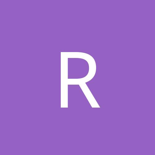 rotarycrazy