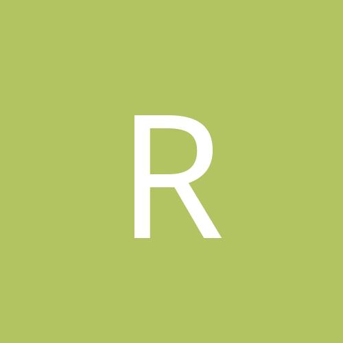 Redtails2015