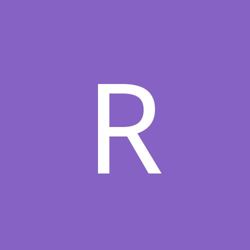 rcbarker
