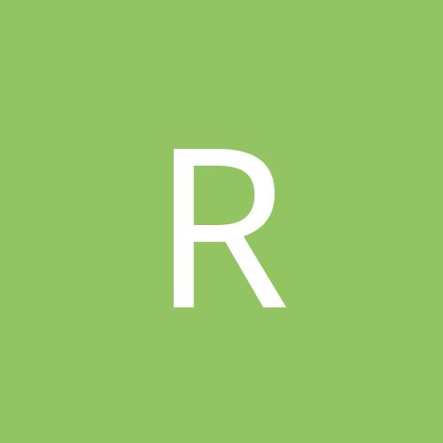 RedRyder