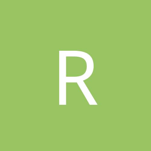 Razorblade67