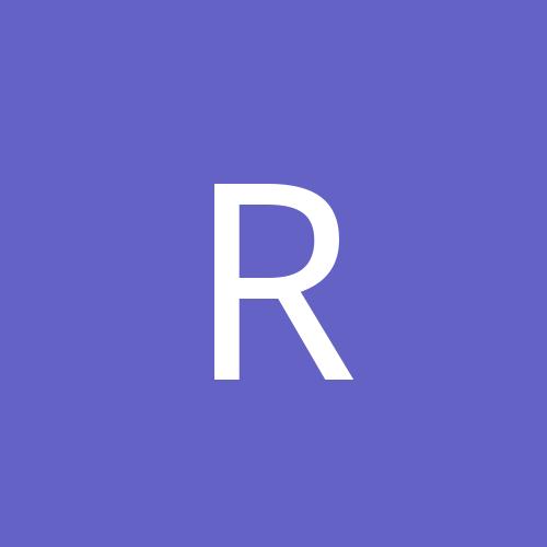 rickmeister
