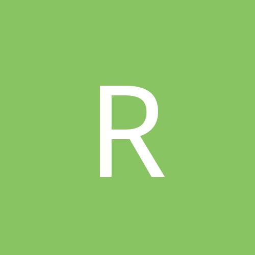 raZorone