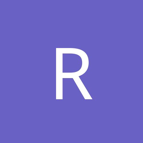 rmcm2013