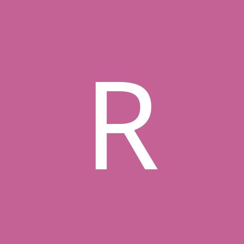 redreaper94