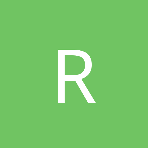 Rezrex