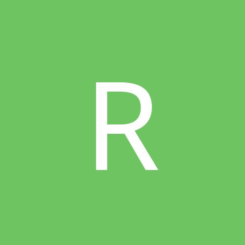 Rafif