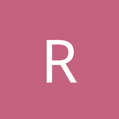 RavRon94