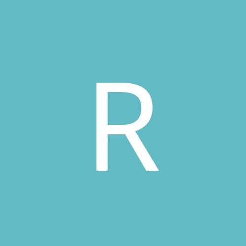 RobM1