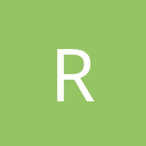 rosariovw