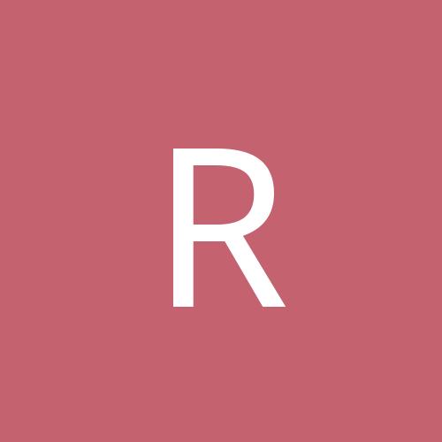 raymin