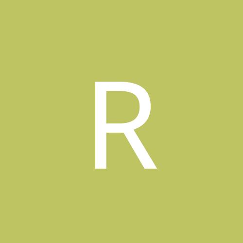 Rick Rawlings