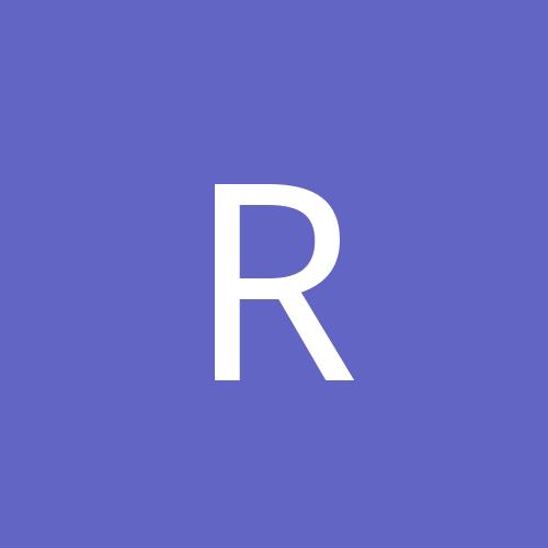 rovert97