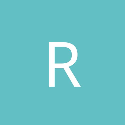 Rickenbacker381