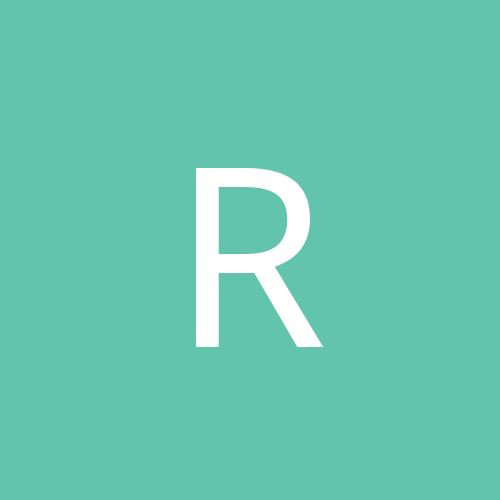rmstone1s