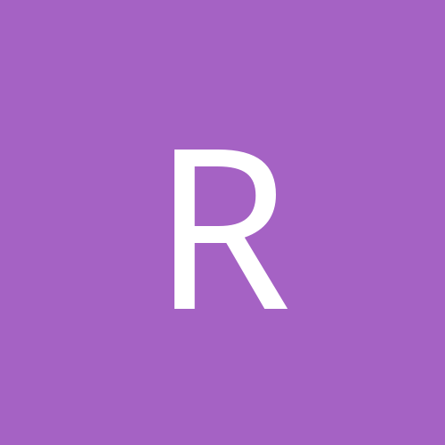 Rhinogamer