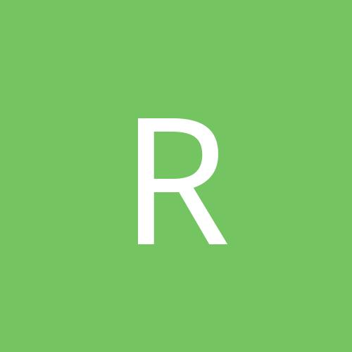 Ramonm13
