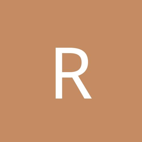 RamblingSid