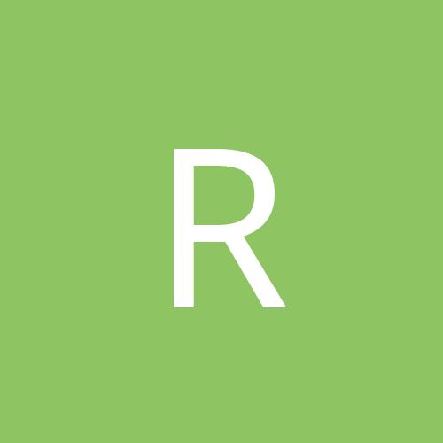 rborhardy