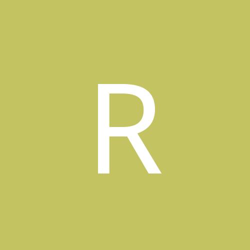 rwatson