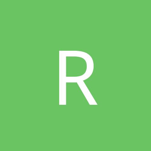 Racer_Rob